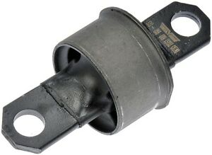 Dorman 523-056 Control Arm Bushing