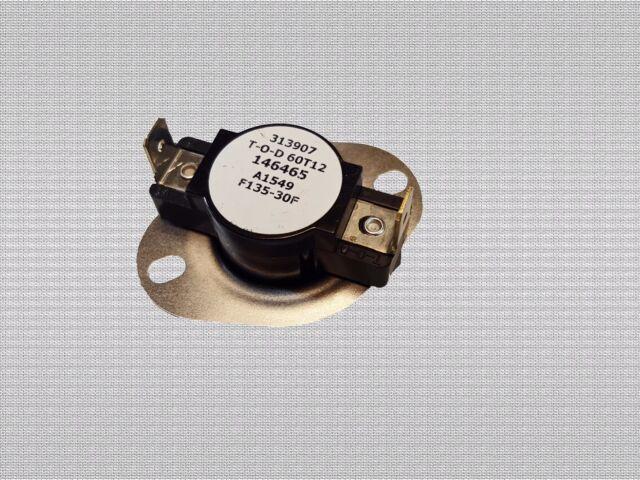 1000 Stück Klauke 73//7VZ Aderendhülsen 2,5qmm 7mm lang verzinnt 53