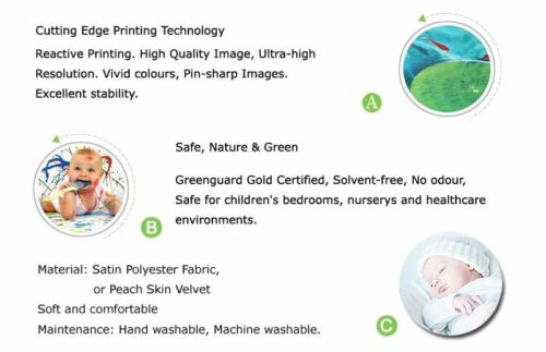 Ride A Bicycle 3D Printing Duvet Quilt Doona Covers Pillow Case Bedding Sets