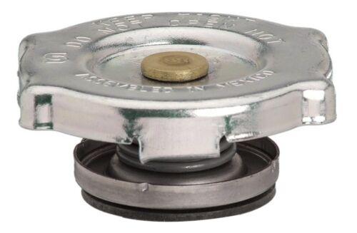 Stant 11229 SWIV-EL 13 psi OE Type Radiator Cap