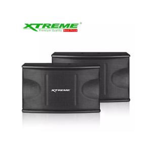 Xtreme-XK-450-Speaker