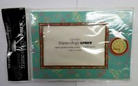 Encore Frame Ology Xpress cheers Add 4 X 6 Photo, Write A Note, Mail It