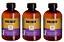 GID-2020-Super-Gastrointestinol-Supplement-Drink-3-bottles-Pack-120-ml-each thumbnail 1
