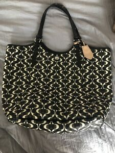 Details About Coach Handbags Used Large Pre Owned