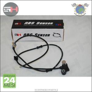CG2GH-Sensori-giri-ruota-ABS-Post-MAZDA-6-Diesel-2002-gt-2008P