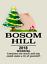 4-noel-drole-fun-bouteille-vin-sticky-labels-fete-d-039-anniversaire-cadeau-etanche miniature 2