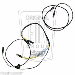 400296312219 on ebay motors wiring harness