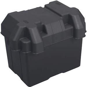 Moeller-Marine-42213-Battery-Box-Group-24-Series-042213