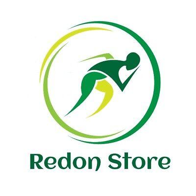 Redon Shop