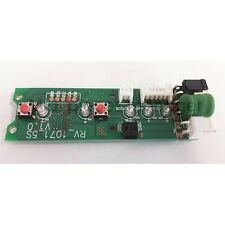 DELONGHI SCHEDA PCB 25.2V Li-ion SCOPA COLOMBINA CORDLESS 24V XLR24LI XLR25LM