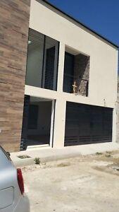 Casa Nueva en Venta en Ixtapan de la Sal