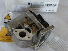 Genuine VDO VW Golf MK5 04-08 1.4 1.6 FSI Throttle Body
