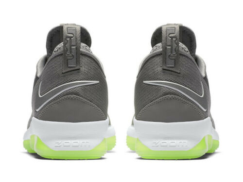 Xiv Dunkman maat Nike Low Lebron heren 9 basketbalschoen qSVpzUM