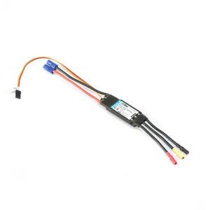 E-flite-45-AMP-Brushless-ESC-EFLA1045