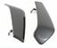 Indexbild 2 - Fullsix Carbon Kühlerabdeckung Set