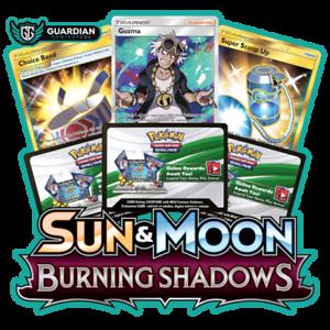 50x Sun And Moon Burning Shadows Pokemon TCGO PTCGO TCG Online Codes Sent Fast