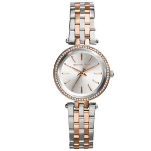 Michael-Kors-Ladies-039-Petite-Darci-Sereis-Watch-MK3298