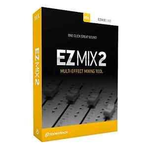 Toontrack-EZMix-2