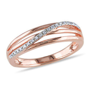 Amour-Sterling-Silver-Diamond-Accent-High-polish-Ring