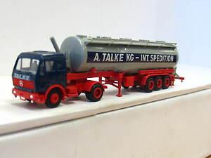 n3646 Beliebte Marke Lkw-spedition-transport-etc SchnÄppchen!