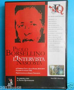 documentari-documentario-paolo-borsellino-l-039-intervista-nascosta-palermo-capaci-v