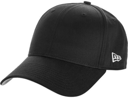 New Era 9Forty Entry Blank Baseball Cap