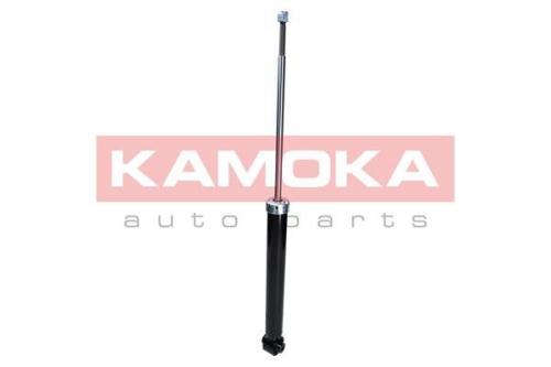 2x Stoßdämpfer KAMOKA 20343219