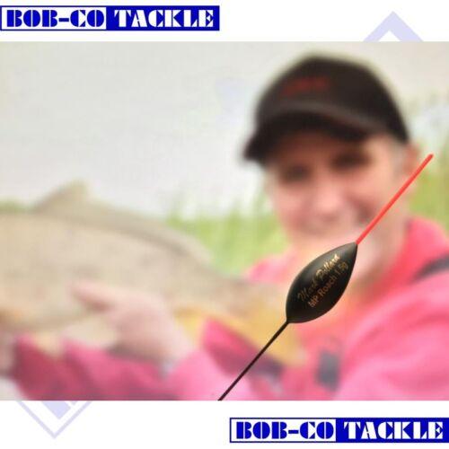 Mark Pollard MP Roach pole fishing float