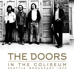 The-Doors-In-the-Coliseum-Seattle-Broadcast-1970-VINYL-Limited-12-034-Album-2