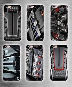 coque iphone 5 f1