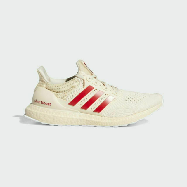 Size 15 - adidas UltraBoost 1.0 NCAA Pack - Indiana 2020 for sale ...