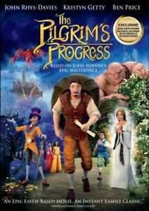 The-Pilgrim-039-s-Progress-Exclusive-DVD