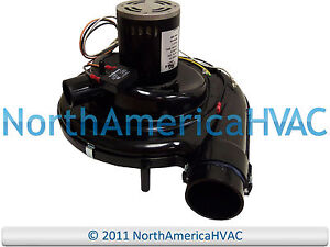 Fasco replacement furnace exhaust venter inducer motor 7162 2782 image is loading fasco replacement furnace exhaust venter inducer motor 7162 publicscrutiny Images