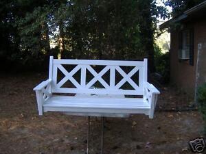 SFK-FURNITURE-65-034-Tuscan-Porch-Swing