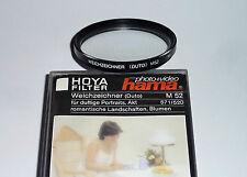 Hoya  Weichzeichner Duto  52 mm