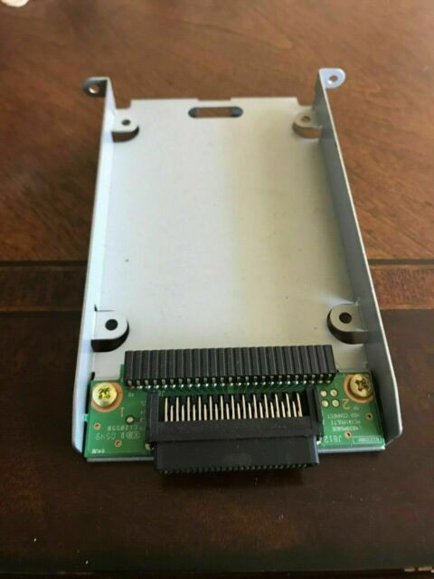 Original AKAI KIT HDM10 hard drive board for AKAI MPC1000 /2500
