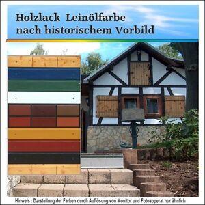 Holzlack-Standoelfarbe-Leinoelfarbe-Olfarbe-Farbmanufaktur-Werder-3kg