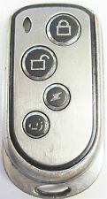 Giant JJ-RC-S1 keyless remote transmitter clicker controller keyfob fob 303 MHz