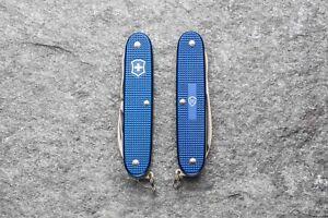 Sonderedition-Wanger-Victorinox-Pioneer-X-Blau-Blue-Alox-Schere-Schweiz
