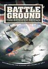 Battleground - The Battle Of Britain (DVD, 2009, 2-Disc Set)