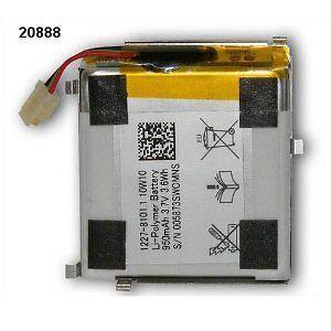Genuine-Sony-Ericsson-Inner-Battery-Li-polymer-for-X10-Mini-950-mAh-1228-9675-1