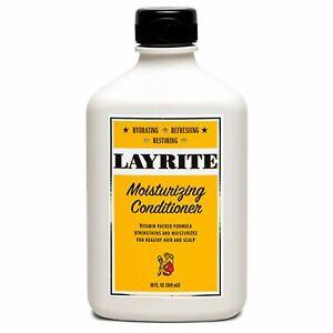 Layrite-Moisturising-Conditioner-300ml