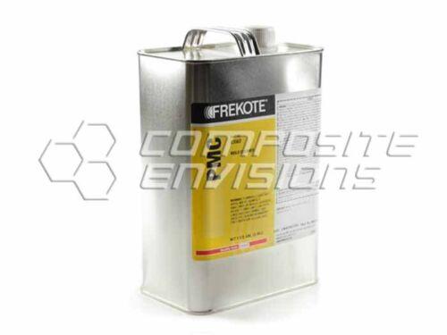Frekote PMC Mold Cleaner - 1 Gallon