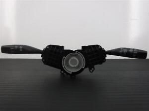 Genuine Honda 35256-S6A-G01 Windshield Wiper Switch Assembly