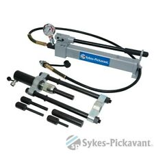 SYKES PICKAVANT 15001200 T Bar /& Screw for 15000000 Hydraulic Ram not included