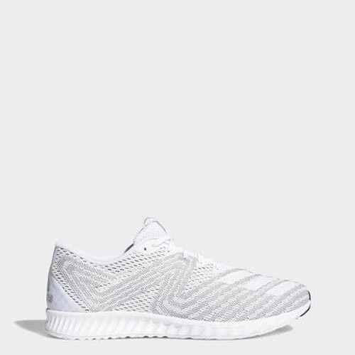 Adidas DA9916 homme Aero bounce PK fonctionnement  chaussures   Blanc  Sneakers