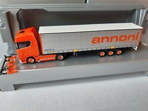 Scania-CS-Trasporti-Annoni-SRL-nkomo-Italy-intermodal-ferrocarril-trailer-940948