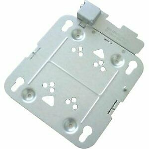 Cisco-AIR-AP-BRACKET-1-Mounting-Bracket-AIRAPBRACKET1
