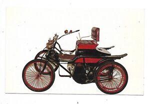 QUADRICYCLE-Strubridge-Auto-Museum