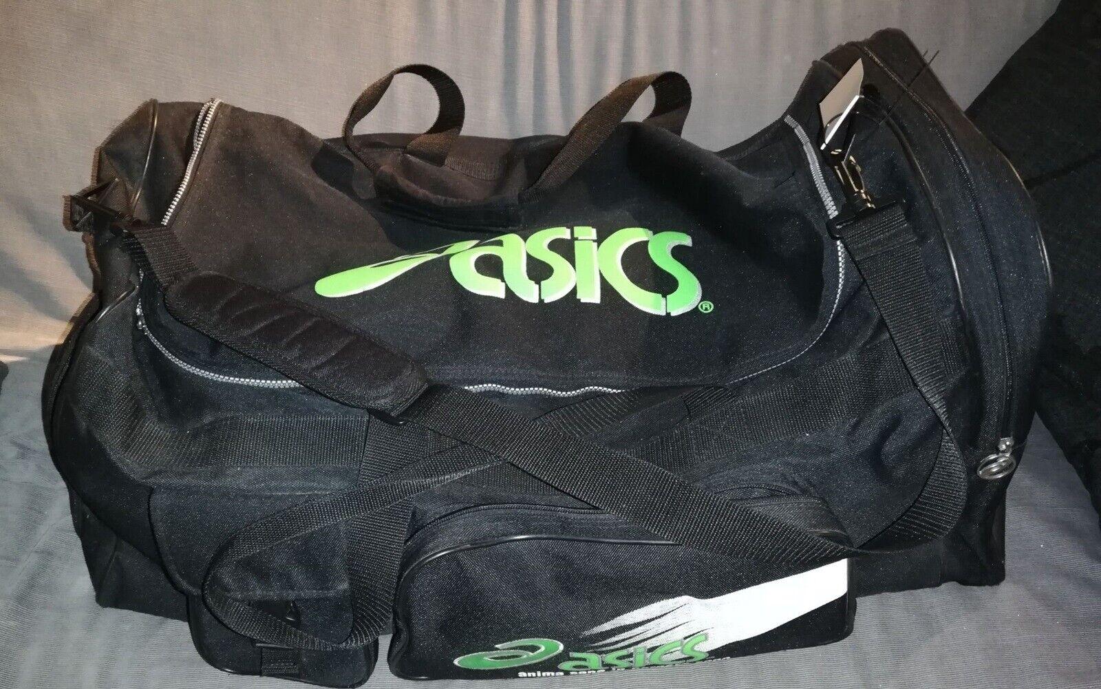 Sportstaske, Adidas, H2O